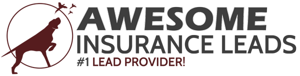 Awesome Insurance Leads